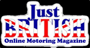 JB Sticker