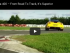 VotW - Lotus Evora 400 – From Road To Track