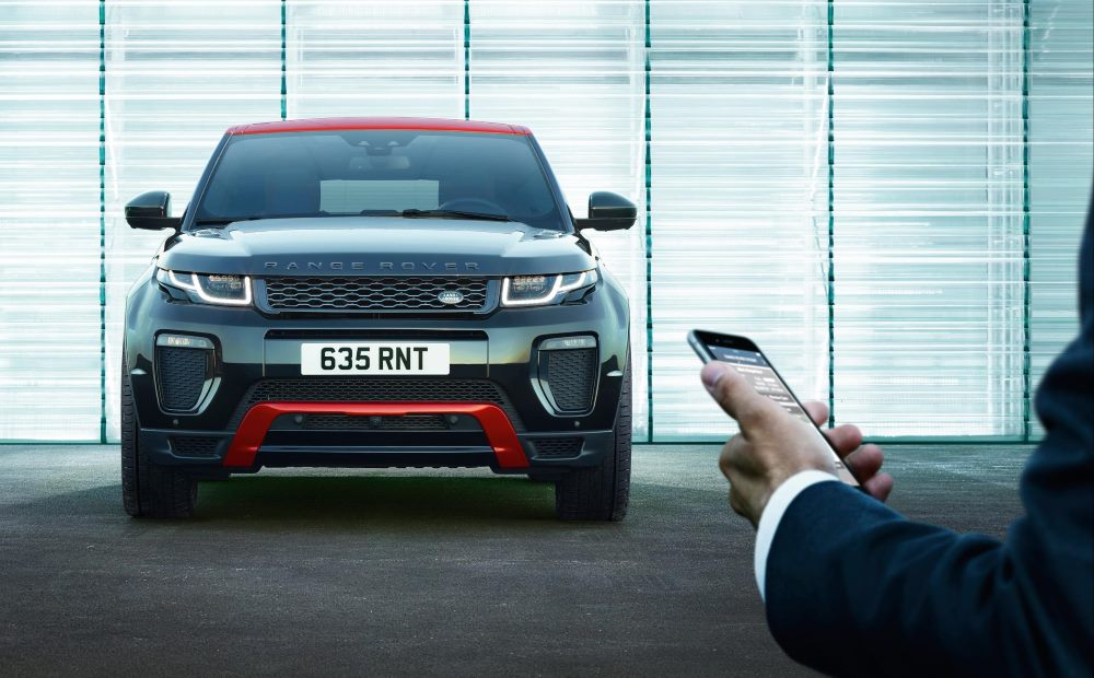 http://justbritish.com/wp-content/uploads/2016/04/Range-Rover-Evoque-debuts-Ember-Special-Edition-and-latest-InControl-Touch-Pro-Technology.jpg