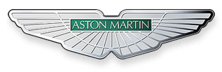 Aston Martin To Build Luxury Brand