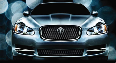 Sale of Jaguar, Land Rover Set For Next Week