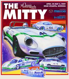 The_Mitty