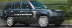 Zero Emissions 300x118 1