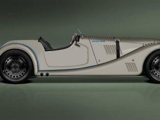 Mogan-Plus-8-Speedster-1024x539