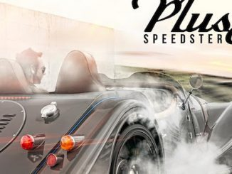 Morgan-Plus-8-Speedster