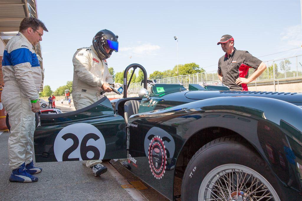 150710_Jaguar_Heritage_Challenge_-_Brands_Hatch_-021_LowRes