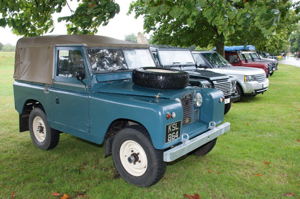 Simply Land Rover-7