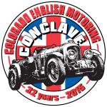 Conclave Logo 2015