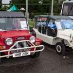 2015 Automart Mini Mokes