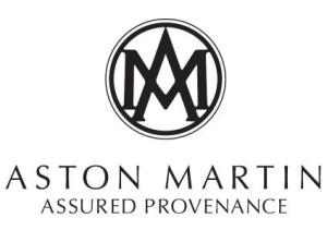Aston Martin Assured Provenance_01