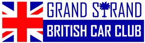Grand Strand British Car Club