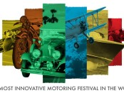 Hilton Head Festival of Motoring