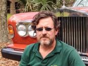 Robert Morey - British Sports Car Consulting
