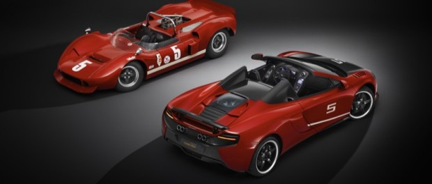 650S Can-Am_01