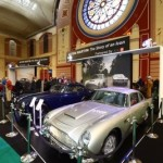 Aston Martin The Story of an Icon 2