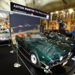 Aston Martin The Story of an Icon 3