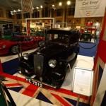 Austin 7 Best British Car Ever feature