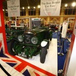 Bentley Speed Six Best British Car Ever feature