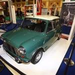 Mini Cooper S Best British Car Ever feature