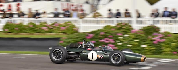 2016 Goodwood Festival of Speed - Brabham BT11 Revival_15_JochenVan
