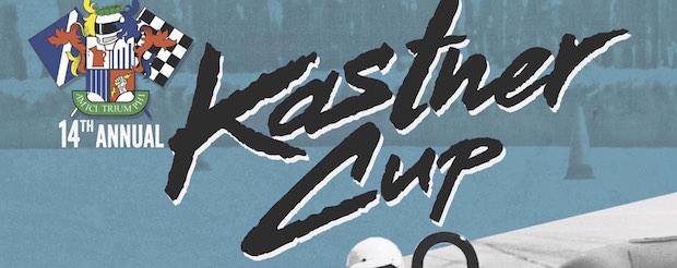 Kastner Cup 2016 Header