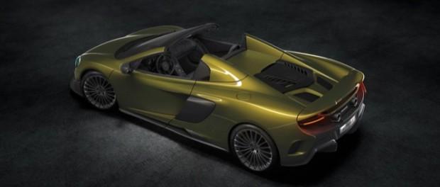 McLaren 675LT Spider 002