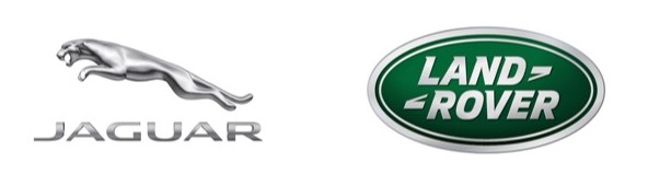 November Sales for Jaguar Land Rover
