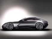 TVR Update - The Latest from Les Edgar