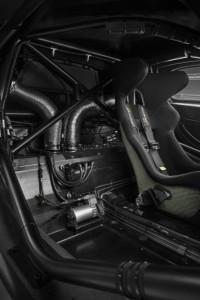 650S GT3 2016-8