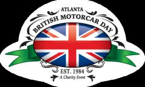 Atlanta British Motor Car Day 2016