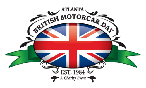 Atlanta British Motor Car Day 2016