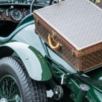 Car Louis Vuitton 15