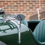 Car Louis Vuitton 34