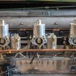 Car Louis Vuitton 51