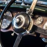 Car Louis Vuitton 53