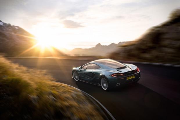 McLaren 570GT_19