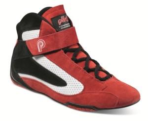 Piloti Competizione race shoe