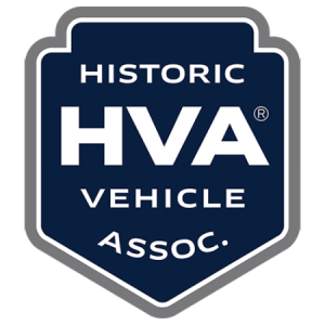 HVA - HIstoric Vehicle Association
