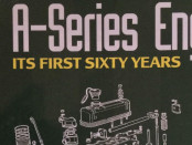 A-Series Cover - Banner