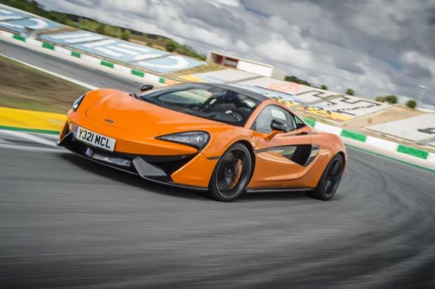 McLaren 570S Portimao-15417