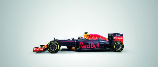 RB12_Profile_Ricciardo