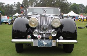 Triumph 1800 Roadster 1947 2