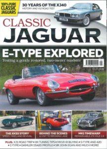 classic-jaguar-magazine-issue-1