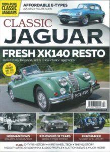 classic-jaguar-magazine-issue-2