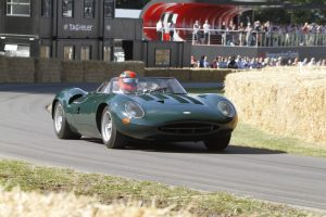 XJ13 two