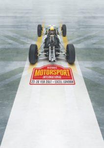 JM Lotus 3