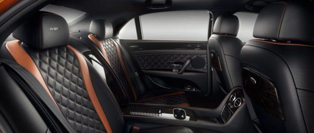 Bentley Flying Spur W12 S (5)