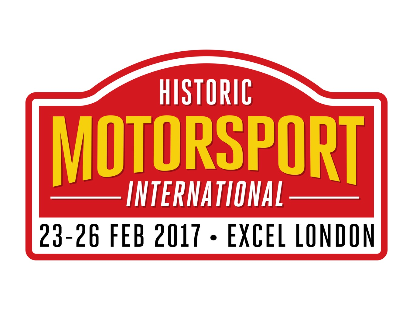 Reflecting the UK's leading role in the world of historic motorsport and rallying, Historic Motorsport International will be a platform for engineering and preparation experts, event organisers, promoters and suppliers.