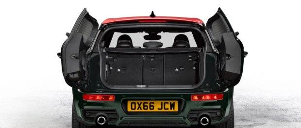 mini-john-cooper-works-clubman-rear
