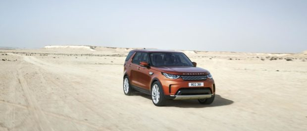 the-new-land-rover-discovery-2